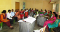 Sensitization Workshop for Farmer Producer Organization on Access to Finance - 3