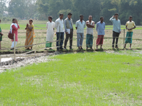 Assam Livelihood Project
