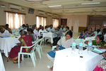 Follow up Workshop on Child Protection